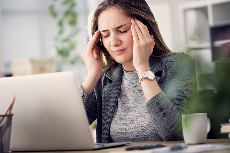 HR staff feel unsupported amid rising workloads