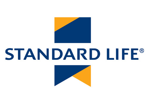Standard Life hire Head of Talent Management