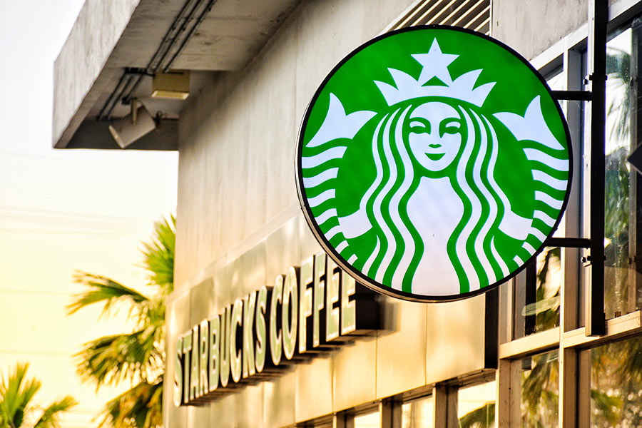 Why Starbucks race discrimination training is a lesson for UK employers
