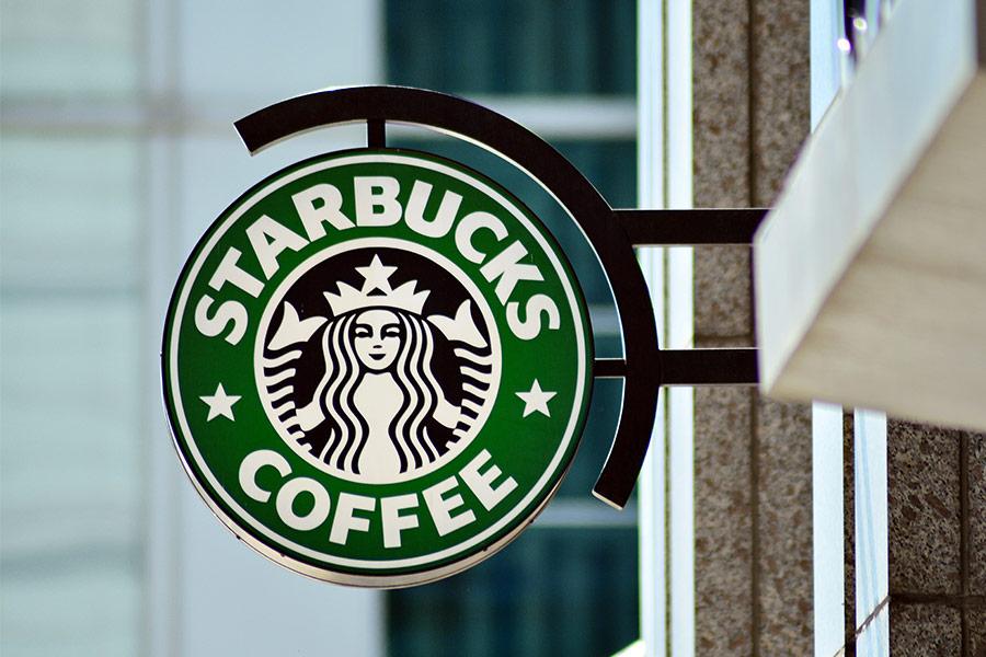 Starbucks' £9m 'racism' training criticised by staff