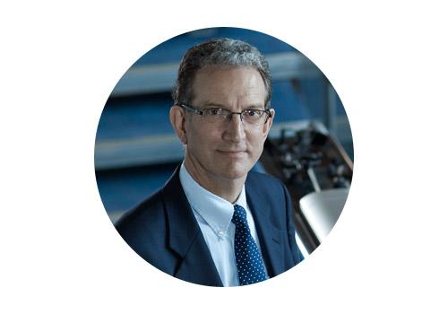 HR Grapevine 2015 Speakers - Stephen Pierce, Chief HR Officer, Hitachi Europe