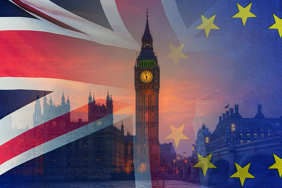 Brexit: What employers need to know