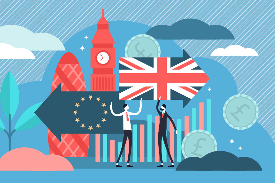 Brexit considerations for your hiring programme