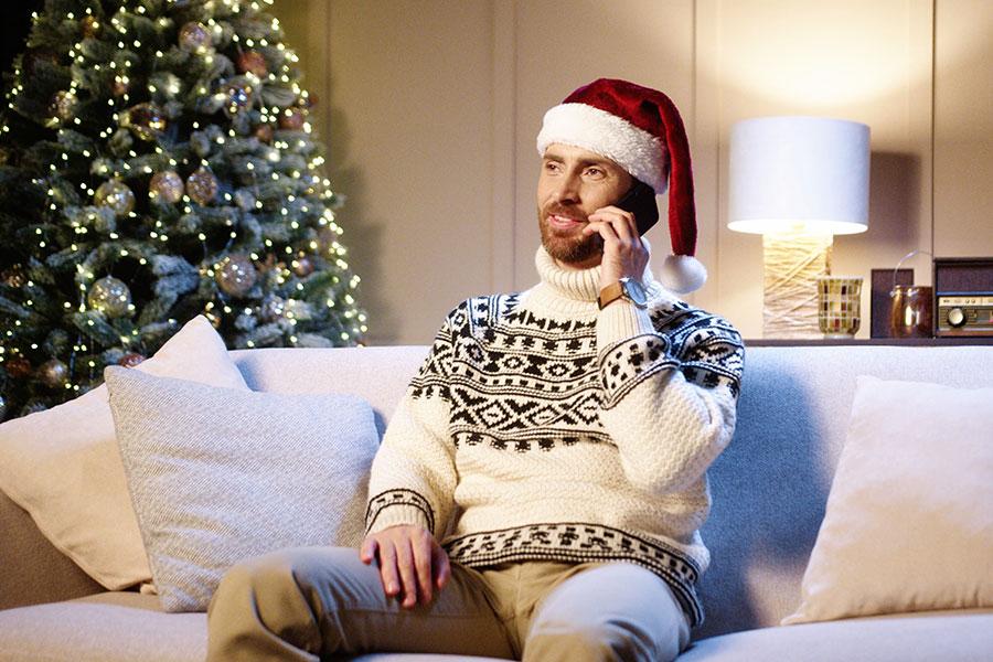 Why HR should still reward staff this Christmas