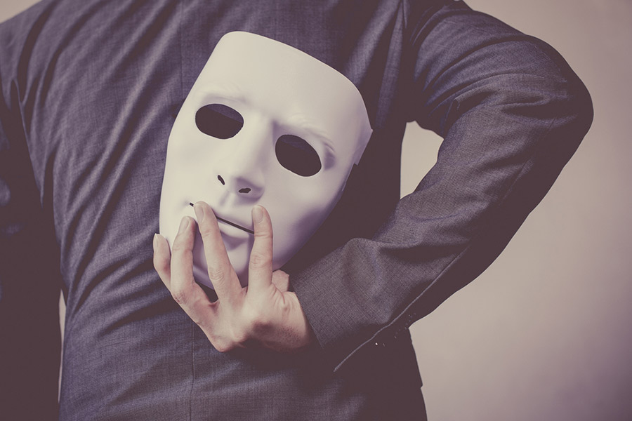 Scandalous scams: The shocking state of recruitment fraud