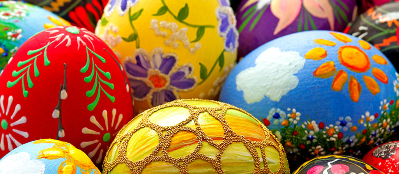 3 HR tips for keeping staff engaged over the Easter bank holiday