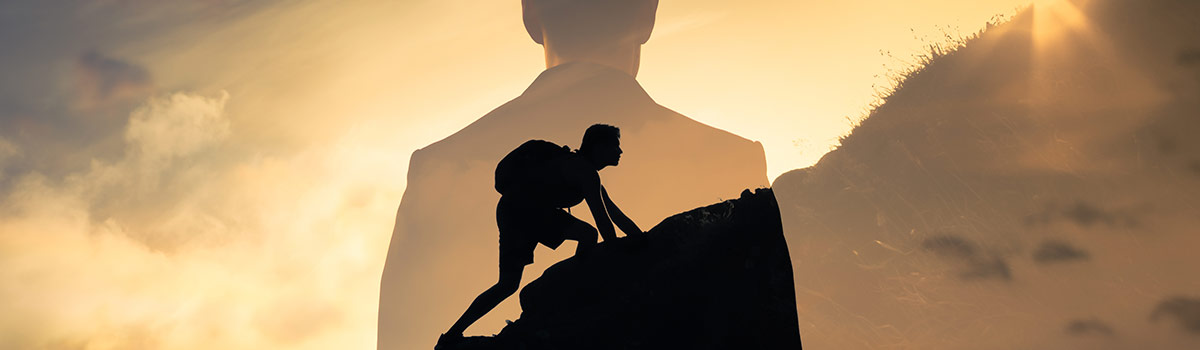 5 motivational hacks that will change your life