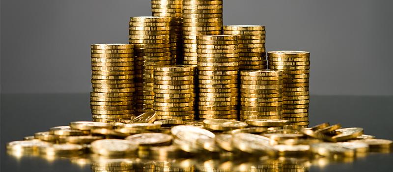 Recruitment group's half-year revenue storms towards £500million