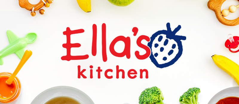 5 minutes with: Catherine Allen, HRD at Ella's Kitchen