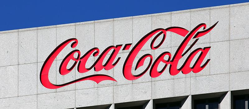 Trade union slams Coca-Cola company for violating worker rights
