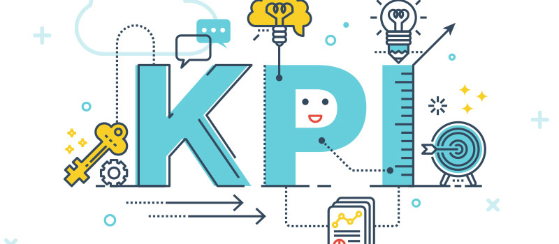 Are you measuring the right KPIs for your recruitment agency?