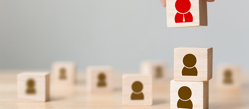 5 Talent Management Dilemmas…and how to overcome them!