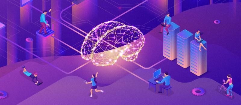 New survey reveals AI is creating jobs, not killing them