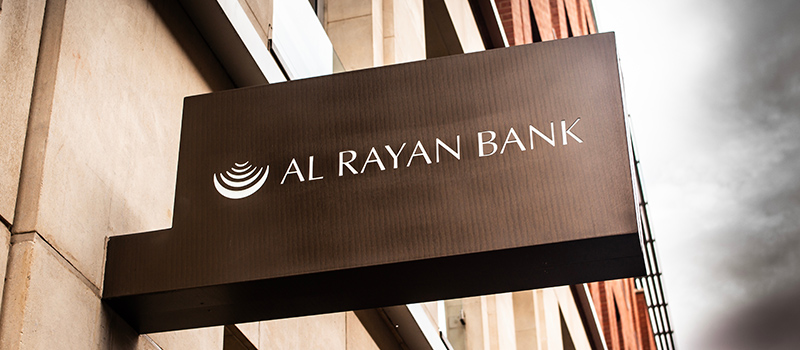 How Al Rayan Bank looked after staff wellbeing