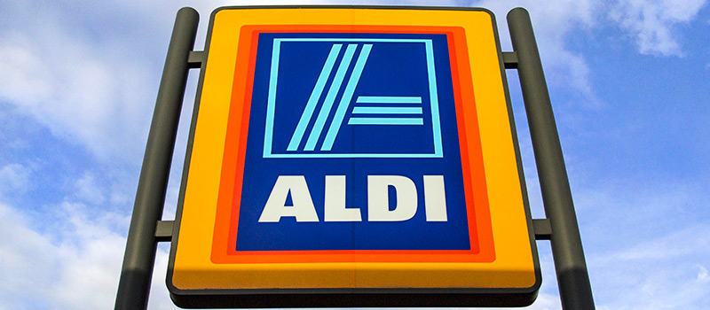 Aldi fights claims over 'ageist' recruitment practices