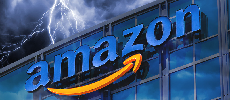 Amazon staff share horrific accounts of workplace conditions