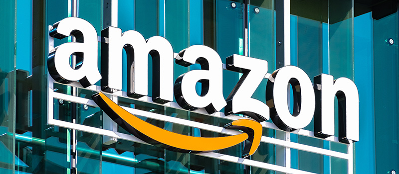 Staff share concerns over Amazon's automated HR system