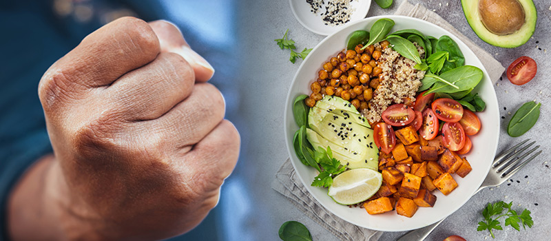 Waitrose magazine Editor resigns over 'killing vegans' comments