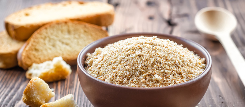 Are you being 'breadcrumbed' at work?