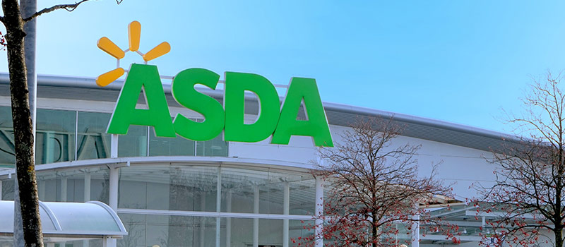 Asda 'disappointed' to lose equal pay ruling