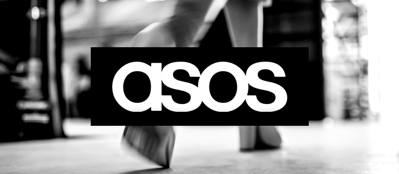 ASOS workers suffer underpay and deductions