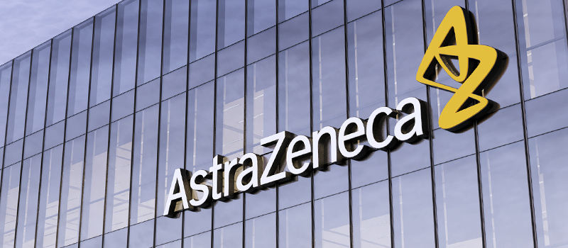 Has AstraZeneca's CEO proven that exec pay is out of control?