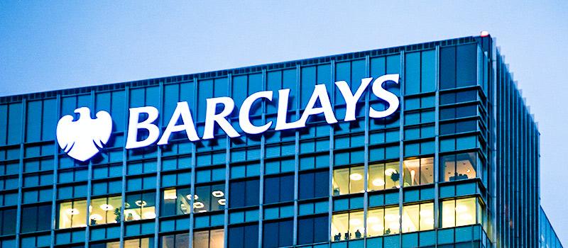 Barclays over 50s apprenticeship scheme