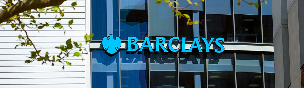 Barclays snubs contractors in PAYE row