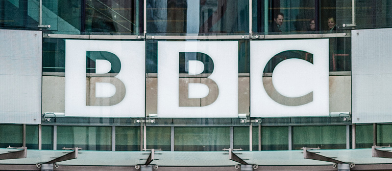 BBC announce plans to hire more disabled people