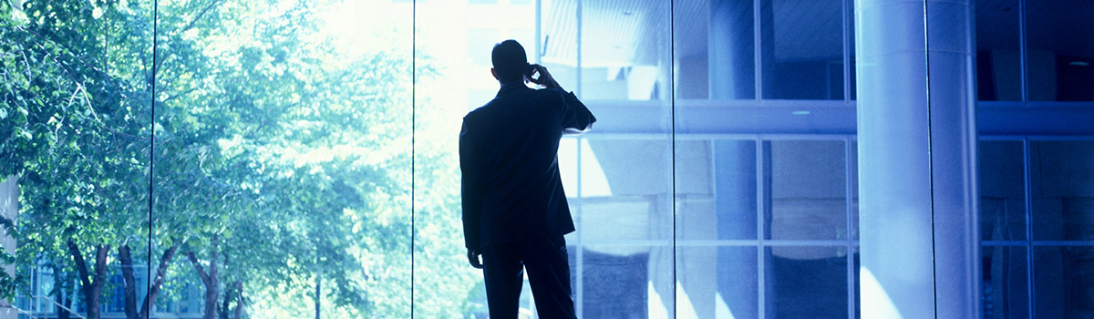 3 biggest threats to business leaders