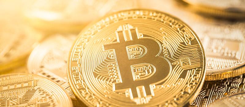 Bitcoin to kickstart surge in new applicants