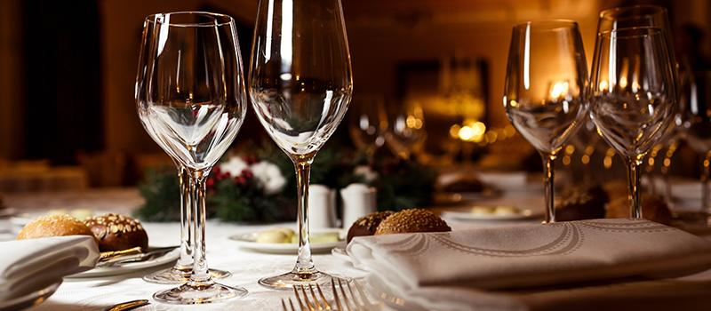 Presidents Club dinner sparks recriminations