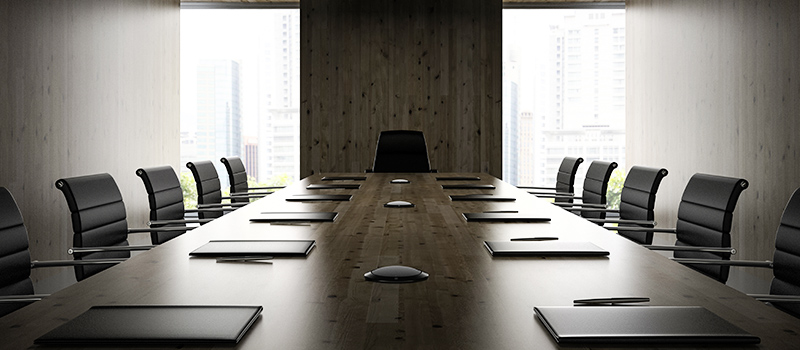 'Extremely disappointing' new boardroom code ignores BAME issues