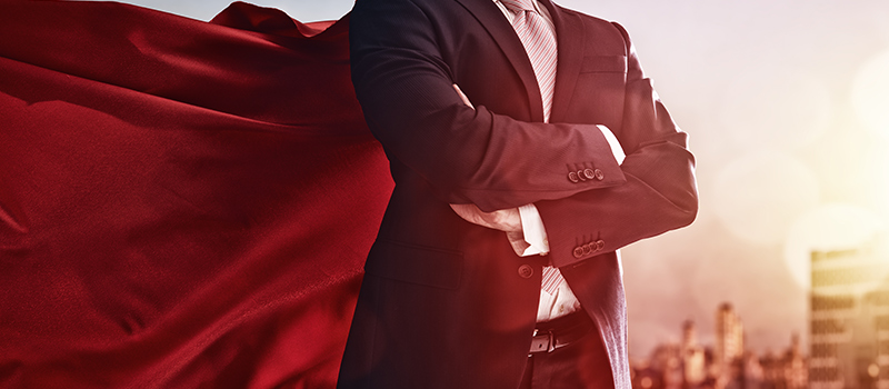 Five BOLD work predictions for leaders in 2021