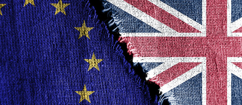 Brexit extension leaves employers in limbo over job hires