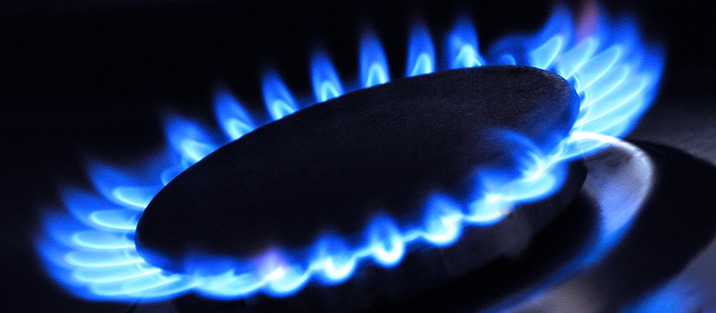British Gas owner to cut 4,000 jobs as profits slide 17%