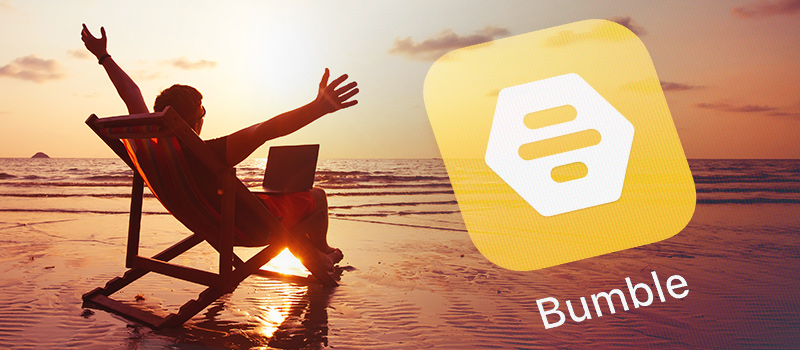 Bumble introduces raft of new employee benefits to fight burnout