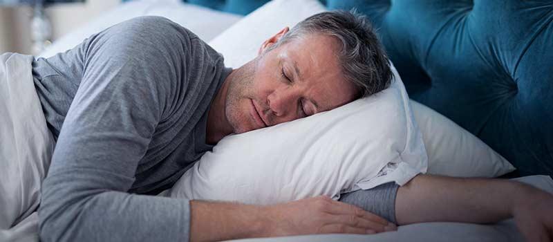 3 career benefits to getting enough sleep