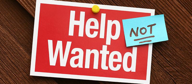 Business leaders fear unemployment will soar