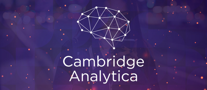 Recruiters chase Cambridge Analytica engineer with offers