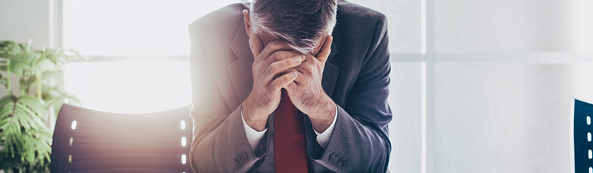 Candidates urged to hide depression on job applications