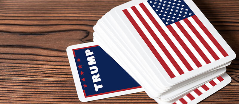 Could Coaching be the Trump card in your Business Transformation?