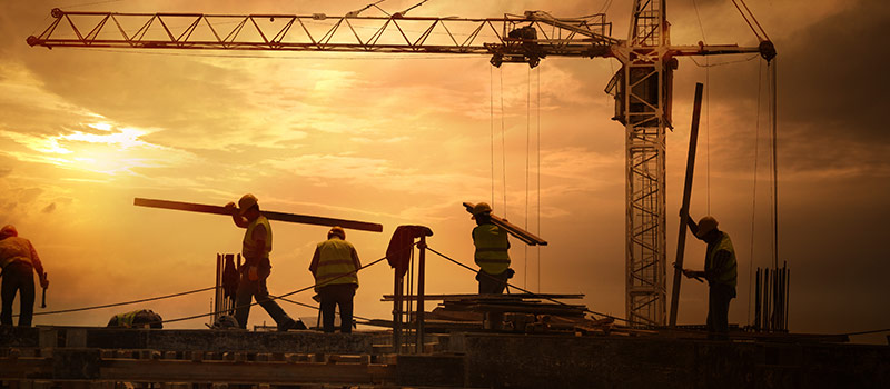 Carillion brought down by 'rotten' culture and greedy Directors