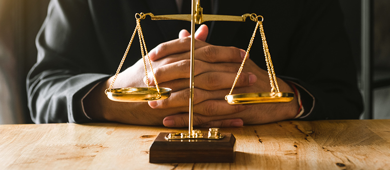 Founder suing own business for wrongful dismissal