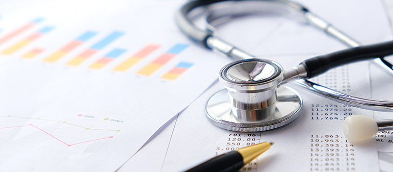Why have more UK businesses started offering private healthcare?