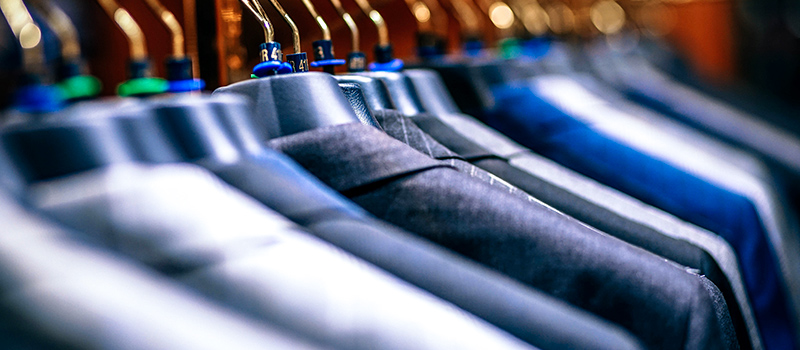 Vogue editor reveals wardrobe essentials for job interviews