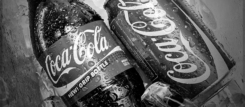 Coca-Cola billionaire to pay £8.5m after workplace harassment case