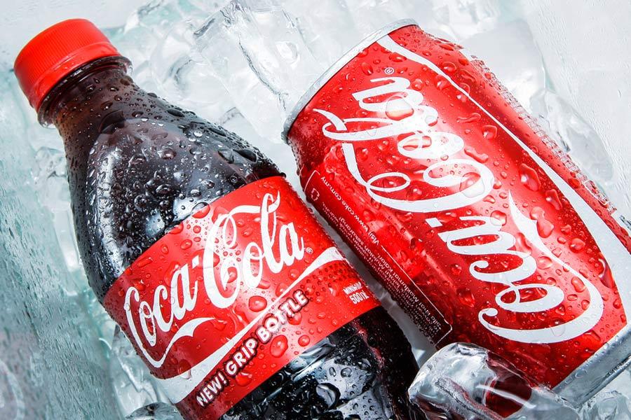 Lessons from Coca-Cola's diversity focused Apprenticeships