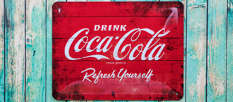 Coca-Cola warns jobseekers of 'fraudulent' recruitment scam