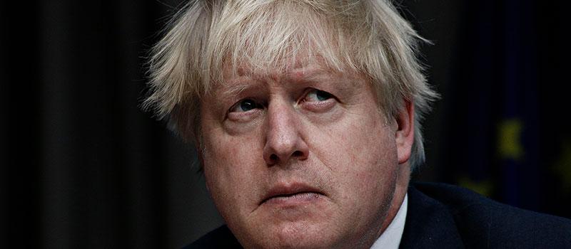 THESE companies are defying Boris Johnson